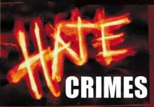 hate-crime-26546