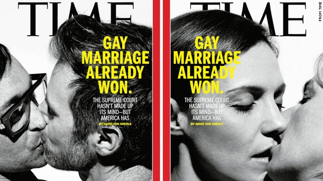 time-gay-marriage-covers-story-top