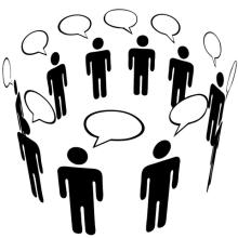 Shy-at-Social-Gatherings